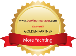Booking manager Golden Partner